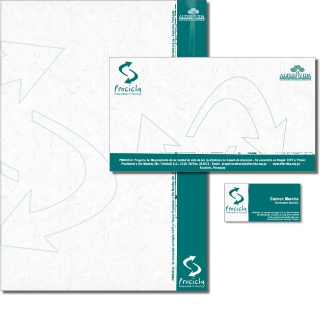 Contratapa1 mail
