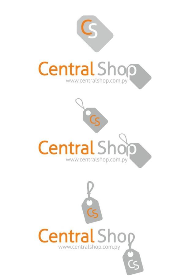 logocentralshop4