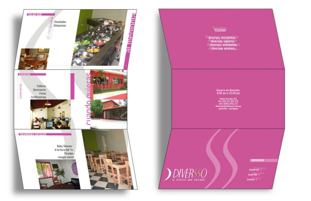 tapa folleto1